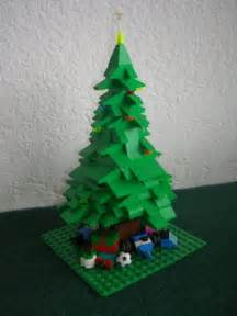 Lego Christmas Trees - humor 171 mindposts