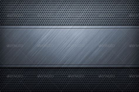 psd pattern metal 75 metal backgrounds free eps psd jpeg format