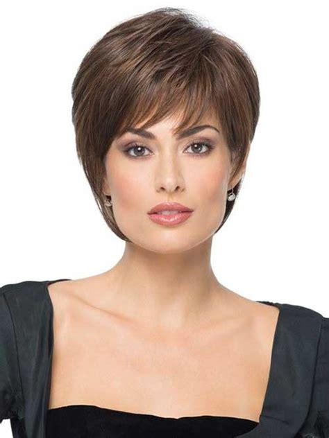 short feathered hair cuts collection of feather cut hair styles for short medium