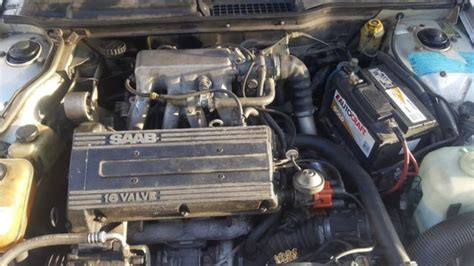 how cars engines work 1986 saab 9000 interior lighting 1986 saab 9000 turbo for sale saab 9000 1986 for sale in omaha nebraska united states