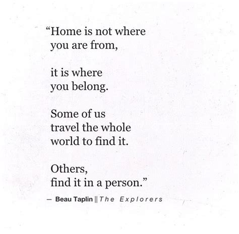 finding a place to call home poems and thoughts on belonging and coping with books books escape find home novel