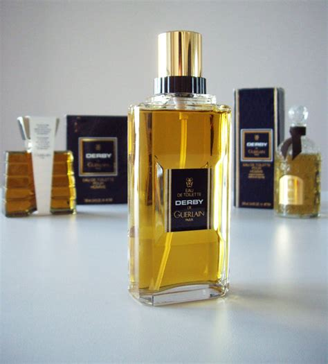 The Best Of Guerlain by What Is According To You The Best S Guerlain Fragrance