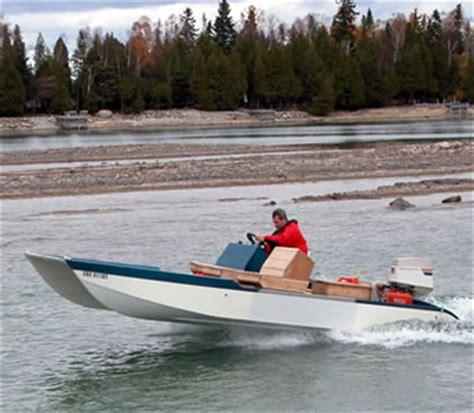 hydrofoil boat for sale australia benadi catamaran plans sale