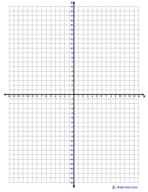 How To Make Graph Paper - how can you print a graph paper