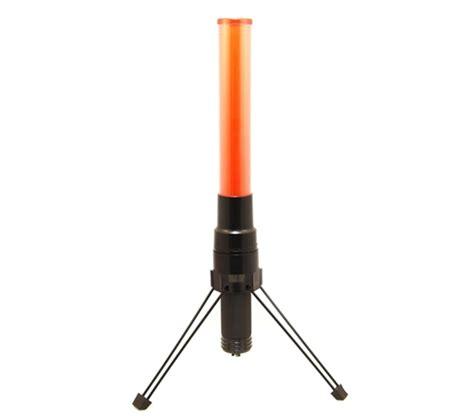 And Lighting Baton Aa2 0 1 Baton 3 Jpg