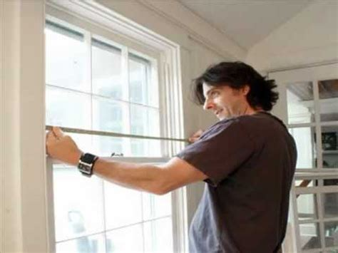 mobile home replacement windows what to look out for
