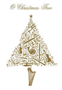 Home Decor Flash Sales classic fm christmas cards christmas tree with musical