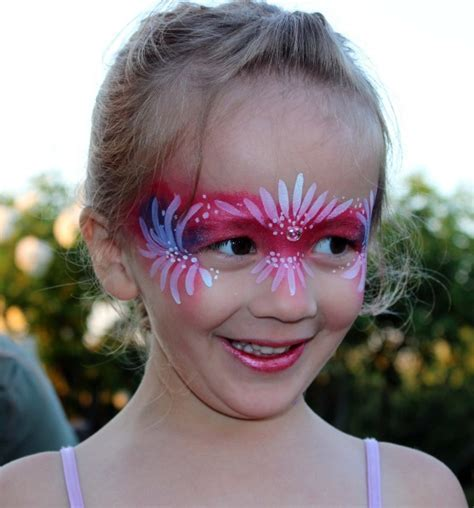 Bay Area Face and Body Painter 1   Hire Live Bands, Music