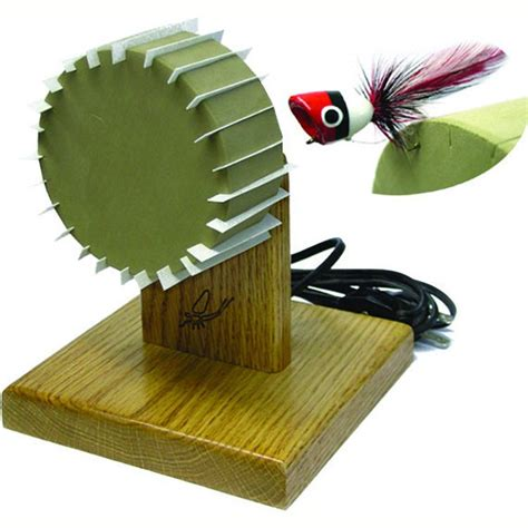 oasis fly tying benches fly furniture rotary fly drier j stockard fly fishing