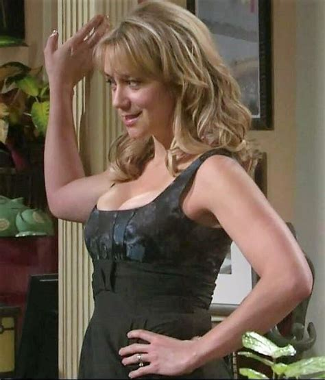 megyn images 502 best images about megyn price on