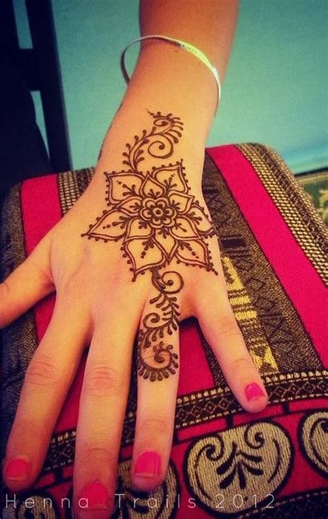 40 best henna images on 25 best ideas about easy henna tattoos on