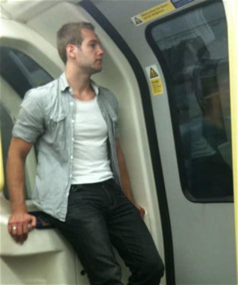public tube 2011 voyeurism fantasy and the anonymous subway photographer