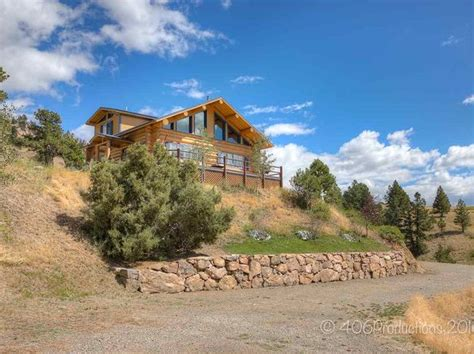 wolf creek real estate wolf creek mt homes for sale zillow