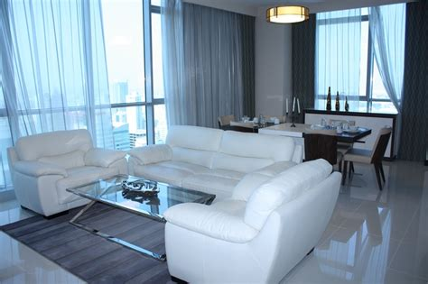 furnished two bedroom apartments fully furnished 2 bedroom apartment for rent in juffair