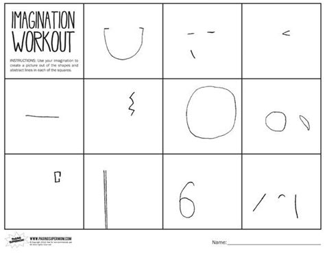 printable art activities for high school students high school art worksheets pinterest worksheets student