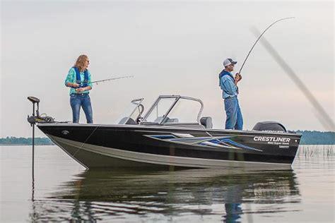 crestliner boat dealers texas crestliner super hawk boats for sale in texas