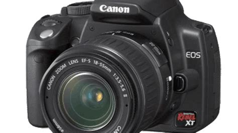 canon eos rebel xt digital canon eos digital rebel xt review cnet