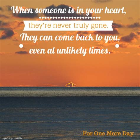 in the fall they come back books 15 best images about mitch albom book quotes on