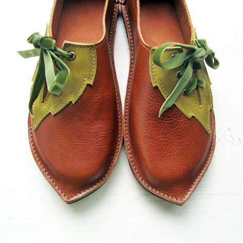 mori shoes 167 best mori boots shoes images on