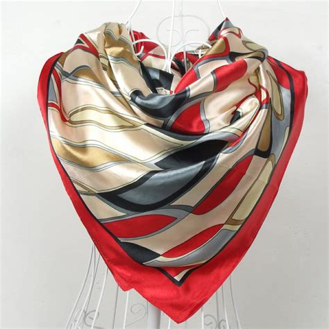 buy wholesale silk scarves china from china silk