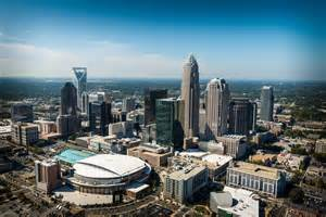 Things To Do In Charlotte Nc by 10 Fun Things To Do In Charlotte Nc