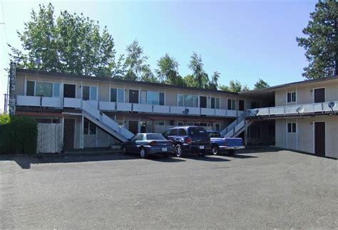 Homes For Rent Beaverton Oregon Josephbernard Net