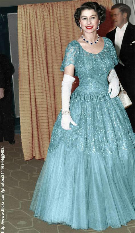 maria callas queen elizabeth queen elizabeth ii long live the royals pinterest