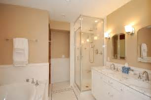 mini design remodeling small master bathroom ideas decobizzcom master bathroomjpg small maste