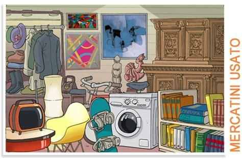 compro e vendo mobili usati palermo arredamento design usato arredamento moderno per