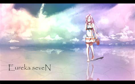 eureka 7 wallpaper iphone anemone eureka seven wallpaper 207854 zerochan anime