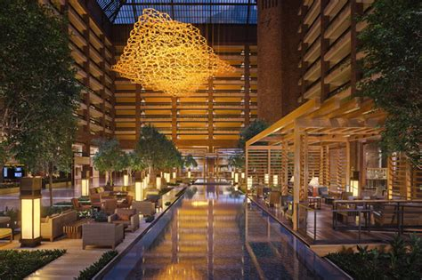 Dallas Tx Hotel Hilton Anatole Dallas Hotel Suites | hilton anatole dallas texas fedex office