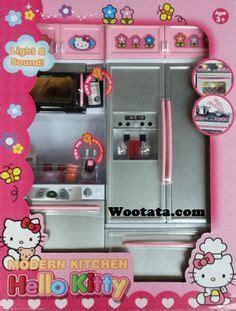 Mainan Anak Hellokitty Skateboard jual mainan peralatan dapur hello terlengkap toys ovens kitchen