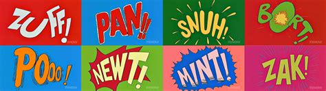 batman tv series sound effects where did that come from the scoutmasterthe simpsons