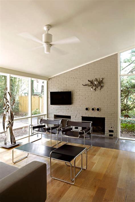 midcentury living room design ideas decoration love