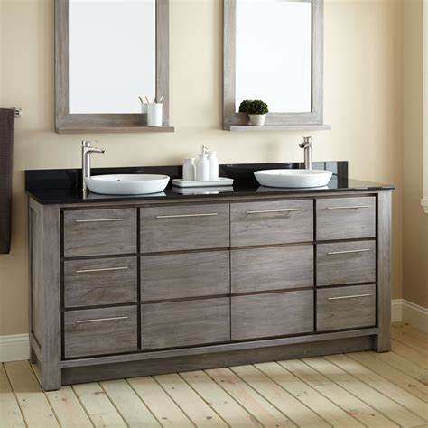 contemporary bathroom sinks vanities wiki