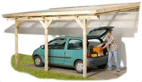 Lean To Attached To Garage by Lean To Shed Roof Attached To Back Of Garage The Home
