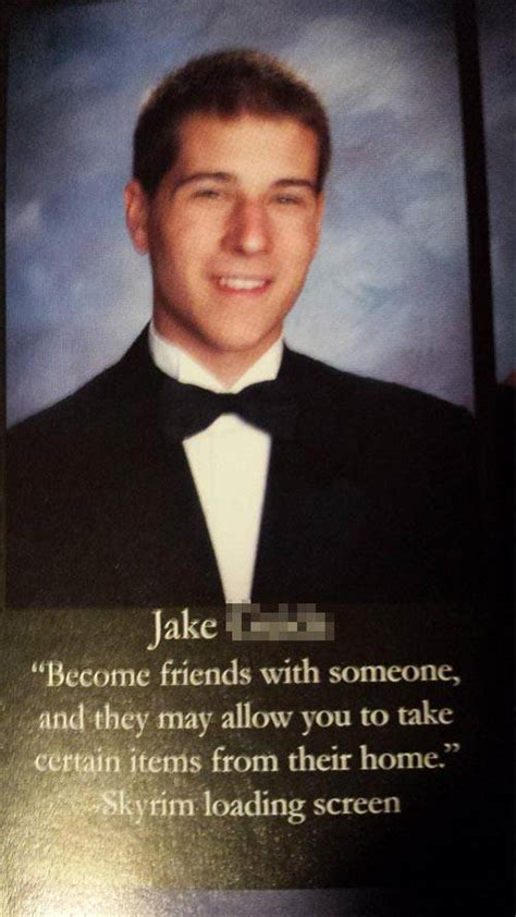 yearbook quotes these senior yearbook quotes are simply the best 22 pics