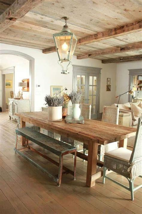 quaint country kitchen country dining rooms french