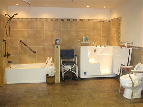 bathroom safety for seniors knueppel healthcare services inc milwaukee wi 53214