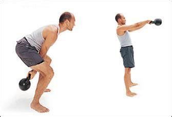 kettlebell swing snatch weight training for wrestling kettlebell swing dan john