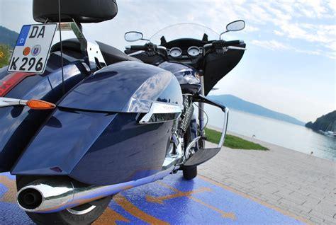 Victory Cross Country Motorrad Daten by Victory Cross Country Motorrad Fotos Motorrad Bilder
