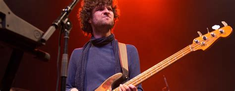 snarky puppy boston the rising success of snarky puppy front row boston