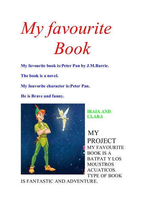 My Favourite Book Essay For Class 4 by Write Essay On My Favourite Story Book 187 100 Original