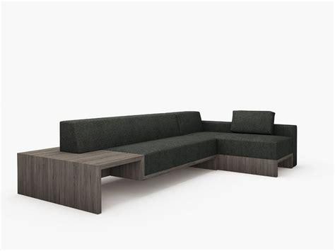 modern minimalist sofa maximize your living room style