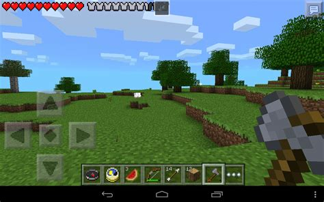 minecraft full version free download pe minecraft 1 8 pe download free myideasbedroom com