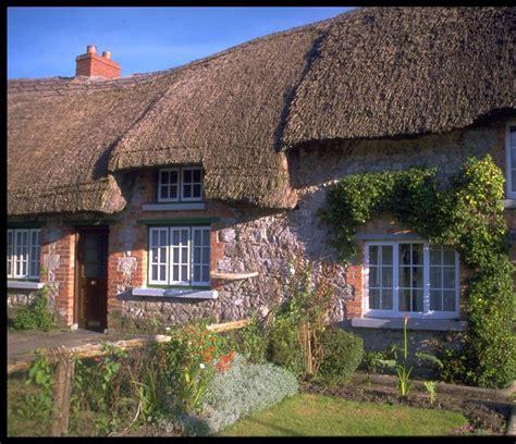 Celtic Cottages ireland and cℴttages on cottage