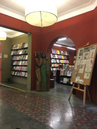 libreria lima libreria el virrey lima lo que se debe saber antes de
