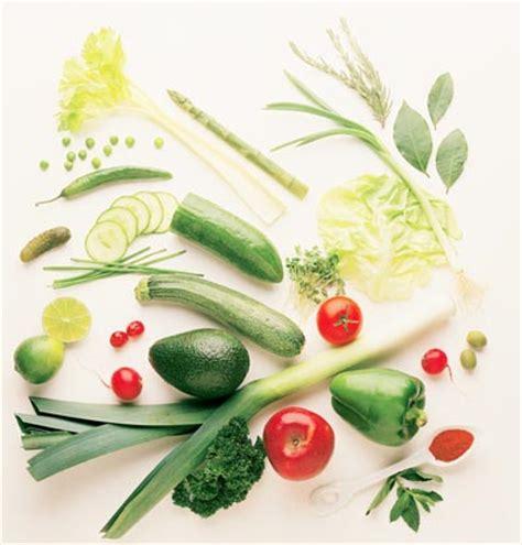 alimenti per diabetici tipo 2 dieta per diabetici ability channel