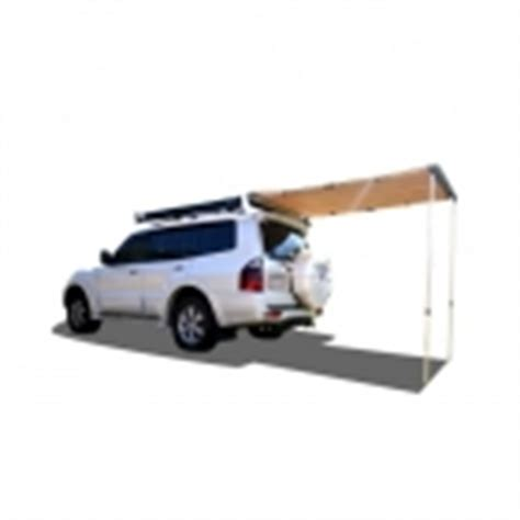 roll out awnings for 4wd 4x4 awning 4wd awnings roof rack fitting kit pull roll