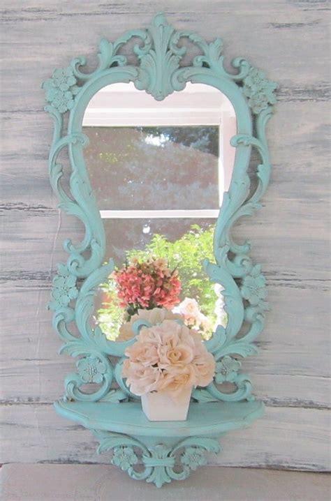 142 best decorative ornate antique vintage mirrors for